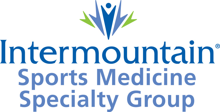 Intermountain Healthcare Sports Medicine Specialty Group