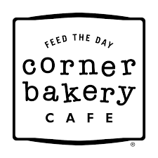 Corner Bakery Cafe of Bountiful