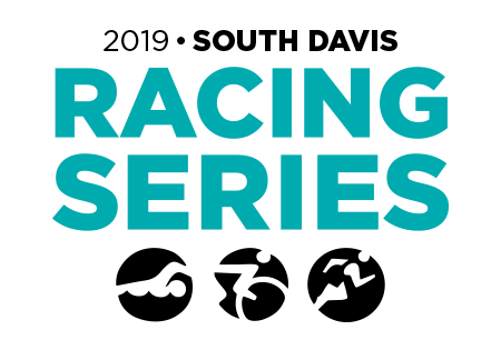 South Davis Race Series